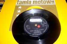 jackson 5 with  michael jackson  factory sample sticker never can say goodbye