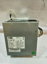 - HP 240W POWER SUPPLY 503375-001 508151-001 PC8027 DPS-240RB FOR HP 8100 SFF
