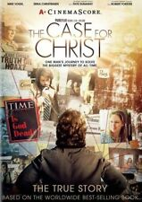 The Case for Christ (DVD, 2017)