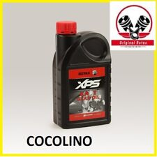 1 Liter ROTAX MAX XPS KART TEC Gear Oil Getriebeöl Getriebeöl huile engrenages