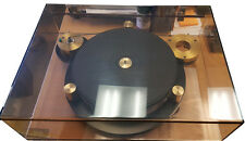 GyroDec Mark V Turntable by JA Michell Engineering