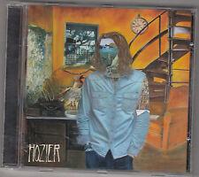 HOZIER - same CD