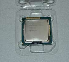 Intel Core i7-3770K Ivy Bridge Quad-Core 3.5GHz LGA 1155 Processor