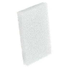 RA Foam Pad for U2