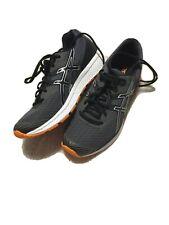 Asics Mens Gel-1 Running Walking Athletic Shoes ~ 8.5 ~ NEW