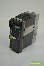 Siemens sinamics Power Module 340 6SL3210-1SB14-0AA0 // 6SL3 210-1SB14-0AA0