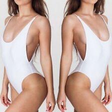 Monokinis Swimwear Size Petite for Women