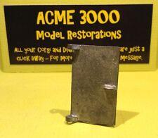 Dinky 930 Bedford Pallet Jekta Van Reproduction Repro Left Hand Rear Metal Door