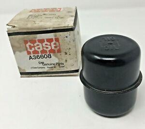 A36608 Cap Breather CASE