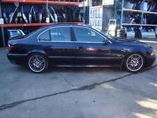 BMW 5 SERIES THROTTLE BODY 4.4LTR,V8 PETROL AUTO M62 (448S1),E39,540i,05/96-09/9