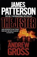 The Jester, Gross, Andrew,Patterson, James , Acceptable | Fast Delivery