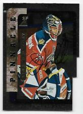 96/97 BE A PLAYER LINK TO HISTORY SILVER AUTOGRAPH (#LTH1A-10B) U-Pick From List