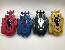 B-88 Bey Launcher Lr Beyblade Burst String Launcher Ripper Pick Your Color Usa