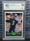 Hottest Russell Wilson Cards on eBay 50