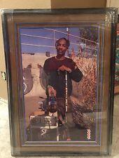 Snoop Dog   Posters 1994 Vintage Original.