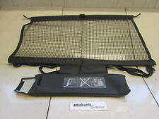 VOLVO XC60 2.4 D AUT 120KW (2013) RICAMBIO RETE DIVISORIA VANO BAGAGLI AVVOLGIBI