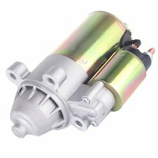 New Starter Fit Ford Taurus Mercury Sable 6F1T-11000-AA SFD0041 410-14052 6642N