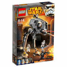 Lego Star Wars 75083 AT-DP (NEU+OVP)