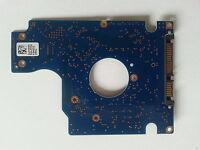 PCB Controller Hitachi 0A90351 HTS545032A7E380 Festplatten Elektronik