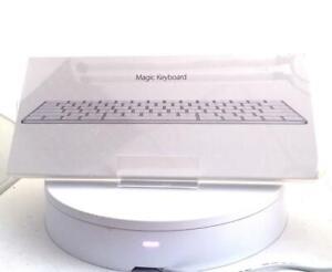 Apple A1644 Wireless Magic 2 Keyboard - US English (MLA22LL/A)