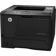 HP Workgroup Printer