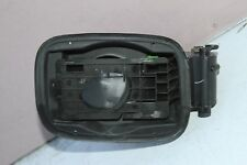 t0857 2009-2013 BMW X5 Fuel Inlet Housing Diesel Only Passenger Side OEM