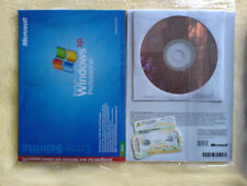 Windows XP Professional - SP2 - keine Recovery