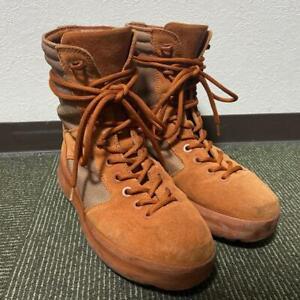 yeezy season 3 Kanye West boots size 40 US 8~8.5