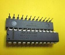 5PCS MAX7221CNG MAX7221 8-Digit LED Display Driver IC DIP-24