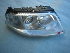 VW Passat Headlight Front Head Lamp 02 03 04 05