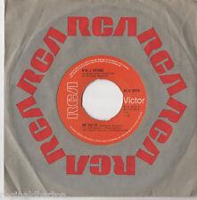 """R & J Stone - We Do It 7"""" Single 1975"""