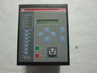 ABB Automation SCD2000 Switch Control Device 8r18-1041-31-3001