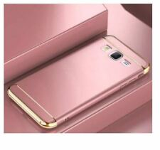 SAMSUNG Note 8 Ultra Slim Luxury Case - ROSE GOLD