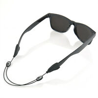 Glasses Strap Neck Cord Sports Eyeglasses Band Sunglasses Rope String Holder