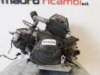 Motore Blocco Completo Garantito Ducati Monster 600 1994 2002