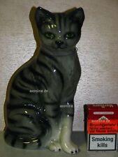 +# A010450_02 Goebel Archiv Prototyp Probe Cortendorf Katze Cat 3888 Plombe