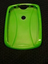 Leapfrog leappad 2 Gel skin case cover green