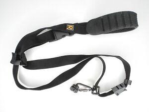 BlackRapid Cross Shot Sling Camera Strap w/ Threaded Screw