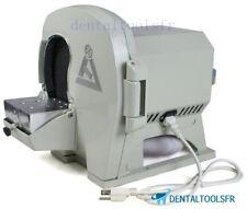 JINTAI JT-19 Taille Plâtre prothese dentaire Matériel laboratoire dentaire