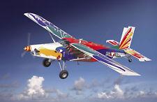 Roden 444 - 1:48 Pilatus PC-6/B1-H2 Turbo-Porter  - Neu