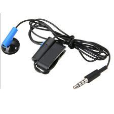 Original Sony PS4 Playstation 4 Mono Headset Ohrhörer Kopfhörer