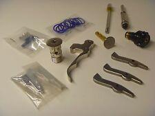 Paintball Marker Parts WGP AIM Box of Parts