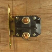 Starter Solenoid MTD 725-1426 925-1426A 14AT809H766 13AM762F765 140-848H062