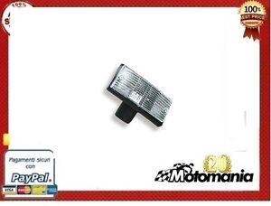 7347 FRECCIA ANTERIORE COMPLETA PIAGGIO VESPA PX 125 150 200 1981-2207