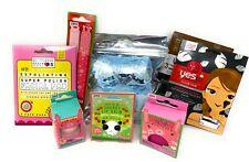 Beauty Facial Skin Care Bundle Pack JiiNJU SUGU Mask Stocking Filler Gift Set