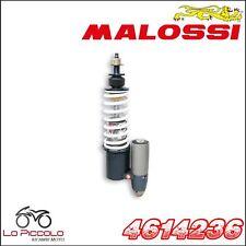 4614236 Rear shock MALOSSI RS24 PIAGGIO ZIP SP 50 2T LC