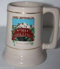 Collectable Beer Mugs Jugs