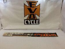 Woody's Extender Trail Carbides Yamaha Extender EYV2-6500 B7