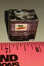 1/64 custom farm toy Pallet of dekalb probox Seed box see description