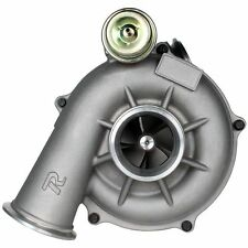 Turbocharger AUTOZONE/ DURALAST-ROTOMASTER A1380152N